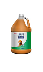 Fresh 'n Clean® Scented Shampoo - Fresh Clean Scent