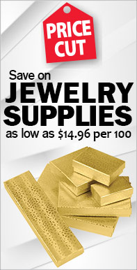 Price Cut Jewelry Supplies