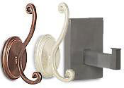 Boutique Wall Hooks