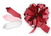 Seasonal Pull Bows