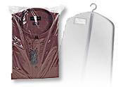 Garment Bags and Covers
