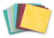 Premium Colored Tissue Paper