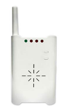 Optex® Wireless Chime Box Receivers