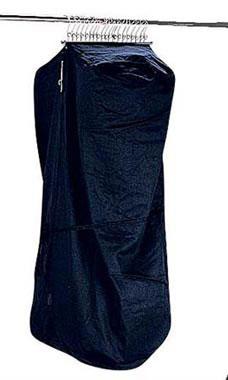 42 Quot Grip Tite Heavy Duty Blue Canvas Garment Bags Store
