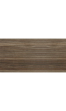 4 x 8 foot Horizontal Rustic Barnwood Slatwall Panel