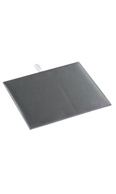 Small Gray Jewelry Pad/Tray Liners