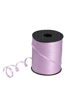 Orchid Curling Ribbon