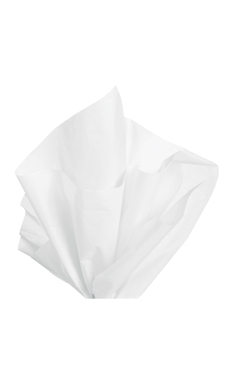 20-30-inch-White-Tissue-Paper-120-Sheets-84233