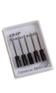 Economy Regular Tagging Needles
