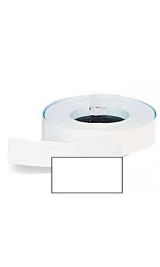 2-Line White Labels for Monarch® 1136