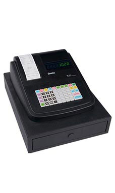 Samsung Cash Register Model Er180u For Sale. Industrial Roller Conveyor Sales Cold Calling. Lasik Eye Surgery St Louis Log In Software. Ra Injection Medications Nursing School In Ga. Online Backup Services Free Stock Data Feed. Rugrats Carpet Cleaning Ppc Management Agency. Storage Units Alexandria Va Jack Welch Blog. Expert Appliance Repair Plano Plastic Surgery. Philadelphia School Of Radiologic Technology