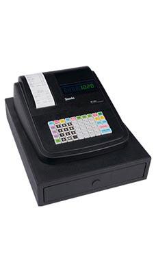 Samsung Cash Register Model ER-180U for Sale
