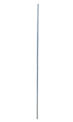 1 inch x 9 foot Flag Pole
