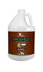 Advet Natural PRO Cleanse Dog Shampoo Concentrate Gallon