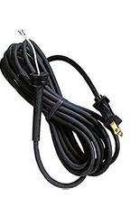 Andis Cord for AGC, AGCL & AGP Models