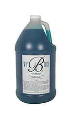 B3 Salon Why Bitch Luxury Super Concentrate Pet Shampoo 40:1 (1 Gallon)