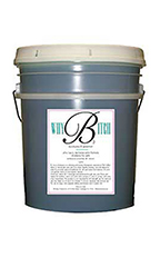 B3 Salon Why Bitch Luxury Super Concentrate Pet Shampoo 40:1 (5 Gallon)