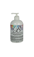 B3 Salon Why Bitch Protein Shampoo (16 oz.)