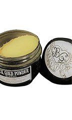 Black Gold Powder (1 oz. Blonde)