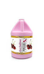 Cherry Conditioner 50:1 Gallon