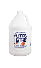 Chris Christensen After U Bathe (Gallon)