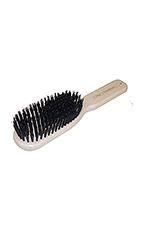 Chris Christensen Boar Brushes - Soft Natural Brush
