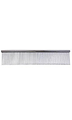 "Chris Christensen Butter Combs 7.5"" Miracle Fine / Extra Fine Comb"