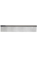 "Chris Christensen Butter Combs 9.625"" Coarse Poddle Comb"