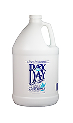 Chris Christensen Day to Day Moisturizing Conditioner (Gallon)