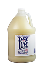 Chris Christensen Day to Day Moisturizing Shampoo (Gallon)