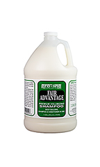 Chris Christensen Fair Advantage Conditioning Shampoo (Gallon)