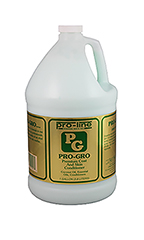 Chris Christensen Pro-Gro Conditioner (Gallon)
