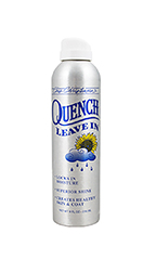 Chris Christensen Quench Leave in Conditioning Spray