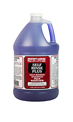 Chris Christensen Self Rinse Plus (Gallon)