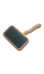 Chris Christensen Slicker Brushes - Mark III Medium Slicker