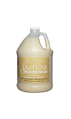 Chris Christensen Smart Rinse Vanilla Oatmeal Grooming Conditioner (Gallon)