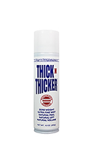 Chris Christensen Thick N Thicker Texturizing Bodifier Spray