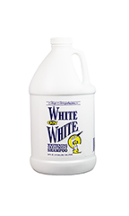Chris Christensen White on White Color Treatment Shampoo (64 oz.)