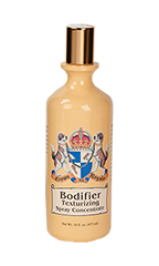 Crown Royale Bodifier (16 oz. Concentrate)