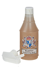 Crown Royale Bodifier (16 oz. Ready to Use)