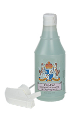 Crown Royale Clip-Eze (16 oz. Ready To Use)