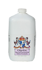 Crown Royale Clip-Eze (1 Gallon Ready To Use)