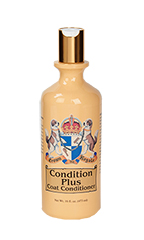 Crown Royale Condition Plus Cool Conditioner (16 oz. Concentrate)