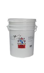 Crown Royale Deep Cleansing Shampoo (5 Gallon Concentrate)