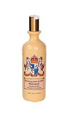 Crown Royale Soothing Oats & Aloe Shampoo (16 oz. Concentrate)