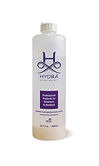 Hydra Dilution Bottle