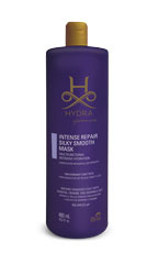 Hydra Intense Repair Silky Smooth Mask