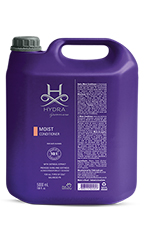 Hydra Moist Conditioner (169 oz.)