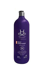 Hydra Moist Conditioner (33.8 oz.)