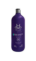 Hydra Moist Shampoo (33.8 oz.)